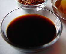 Восточный рецепт соуса Терияки