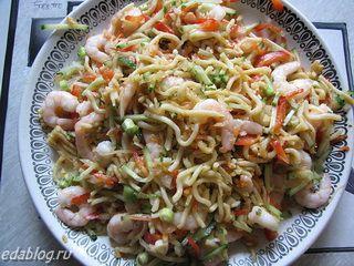 Вкусные рецепты низкокалорийных блюд