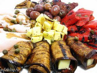 Вкусные рецепты раздельного питания