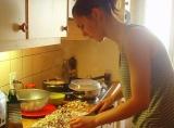 Подпишись на рецепты -)) Будет вкусно!