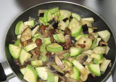 баклажаны рецепты, баклажаны блюда, баклажаны в микроволновке, рецепт баклажанной икры, закуски из баклажанов, рецепты кабачков
