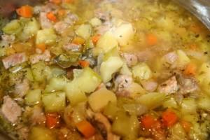 овощные супы, овощной суп рецепт, овощной суп пюре, овощной суп для похудения, диета овощной суп, рецепт суп пюре овощной