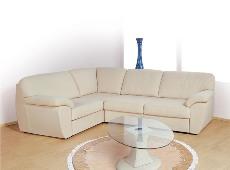 Современные наполнители для дивана