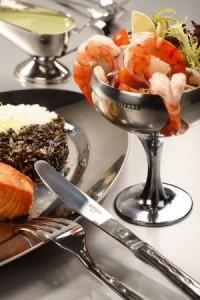 salaty-iz-krevetok