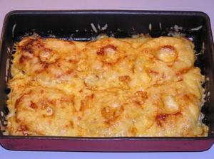 Блюда из куриной грудки рецепт фото