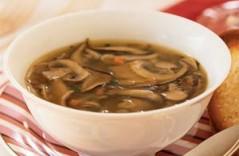 1285269026_mushroom-soup-ck-1142025-l