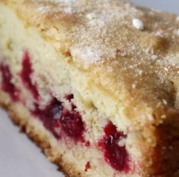 Готовим сытный и вкусный пирог на скорую руку