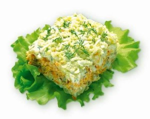 salat1-300x238