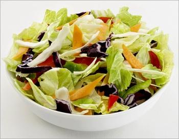 vitamin.salat