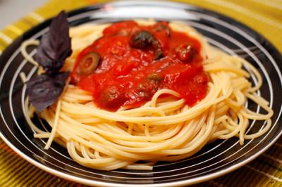 99476836_spagettisgribnimsousompoitalianski