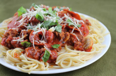 italian_spaghetti_1