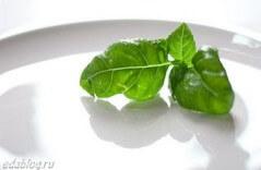 Тюбаж печени растительным маслом