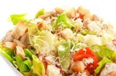 retsept-salata-tsezar2