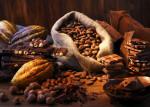 Приготовление шоколада в домашних условиях потребует усилий и средств
