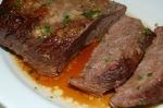 Свинина в соевом соусе в духовке: идеальный рецепт для молодой хозяйки