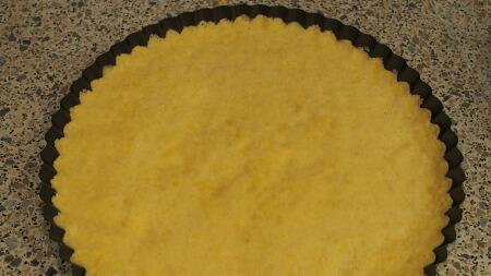 Пироговедение для начинающих 60 рецептов