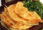 Как приготовить кыстыбый — башкирское национальное блюдо