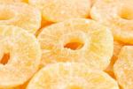 Из чего делают цукаты и что нужно учитывать при их покупке