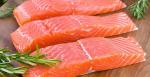 Рыба чавыча: рецепты и полезные советы
