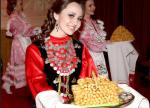Чак-чак: рецепт приготовления самый популярный