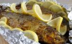 Как приготовить селёдку в духовке: секреты от лучших хозяек