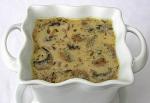 Как приготовить суп из сушёных белых грибов, потратив минимум времени и усилий