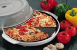 Какую посуду можно использовать в микроволновке: мнения и советы специалистов