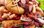Как сделать колбасу дома: ее разновидности и особенности технологического процесса