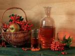 Водка из спирта в домашних условиях: основные этапы и принципы приготовления