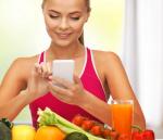 Математика на тарелке: как рассчитать норму калорий