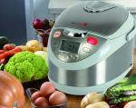 Можно ли готовить в фольге в мультиварке и другие способы использования этого прибора