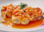 Как сделать рыбу под маринадом в мультиварке или духовке: рецепты приготовления