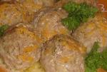 Тефтели в сметанном соусе в мультиварке: все о приготовлении вкусного блюда