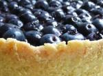Рецепт пирога с замороженными ягодами: вкус зависит от начинки
