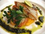 Филе щуки: рецепты сытного завтрака, обеда и ужина