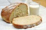 Чем полезен домашний хлеб в мультиварке, техника его приготовления