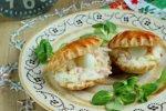 Блюда из перепелиных яиц с фото для всех желающих
