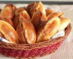 Быстрое тесто для пирожков в духовке: выбор лучшего варианта
