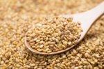Как выбирать, хранить семена кунжута, польза и вред