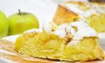 Рецепт приготовления шарлотки с яблоками: пошаговая инструкция и советы