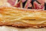 Блюда из слоеного дрожжевого теста: все секреты технологии и рецепты выпечки