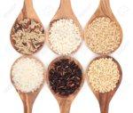 Универсальная крупа рис: как варить её в мультиварке Редмонд