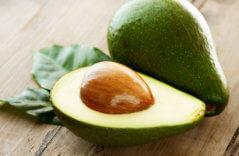 Авокадо - фрукт или овощ